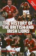 The History of the British and Irish Lions