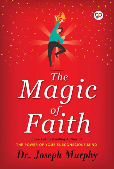 The Magic of Faith PDF