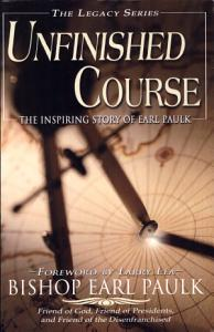 Unfinished Course PDF