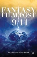 Fantasy Film Post 9 11 PDF