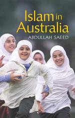 Islam in Australia