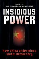 Insidious Power