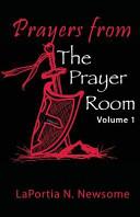 Prayers from the Prayer Room PDF