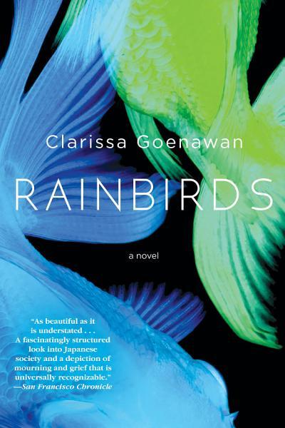 Download Rainbirds Book