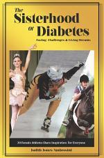 The Sisterhood of Diabetes