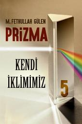 Prizma-5