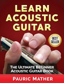 Learn Acoustic Guitar PDF