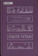The Checklist of Fantastic Literature in Paperbound Books PDF