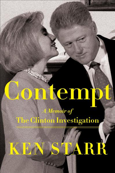 Download Contempt Book