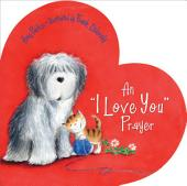 An 'I Love You' Prayer