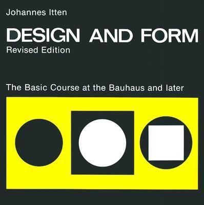 Design and Form PDF