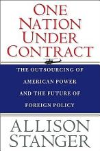 One Nation Under Contract PDF