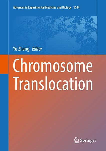 Chromosome Translocation