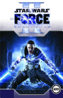 Star Wars  The Force Unleashed Volume 2 PDF