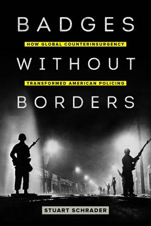 Badges without Borders PDF