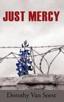 Download Just Mercy Book