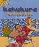 Kahukuru and the Net PDF