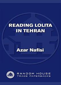 Azar Nafisi Book