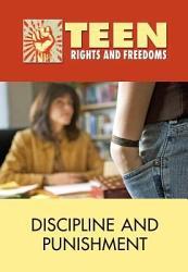 Discipline And Punishment Book PDF