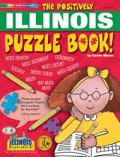 The Positively Illinois Puzzle Book