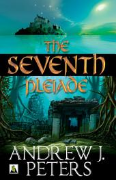 The Seventh Pleiade