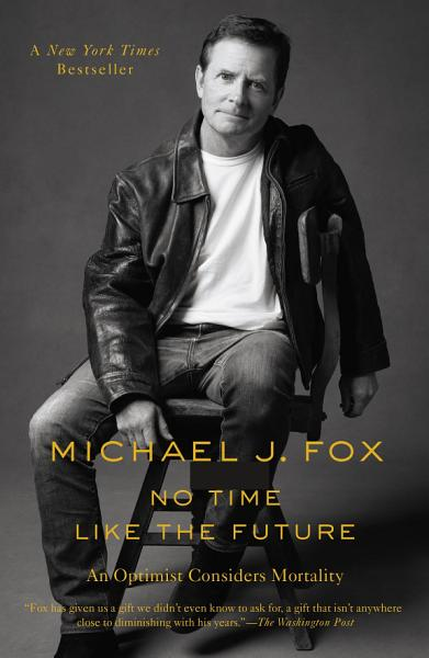 Download No Time Like the Future Book