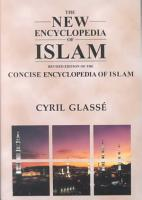 The New Encyclopedia of Islam PDF