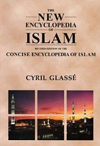 The New Encyclopedia of Islam PDF