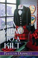 A View to a Kilt PDF