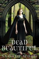 Dead Beautiful PDF