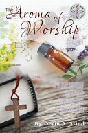 The Aroma of Worship Book