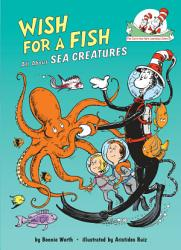 Wish For A Fish Book PDF