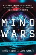 Mind Wars PDF