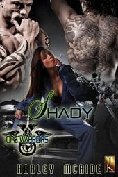 Shady: MC Romance