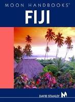 Moon Handbooks Fiji PDF