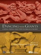 Dancing with Giants PDF