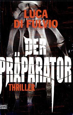 Der Pr  parator PDF
