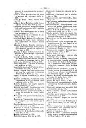 Giornale internazionale delle scienze mediche: Volume 13