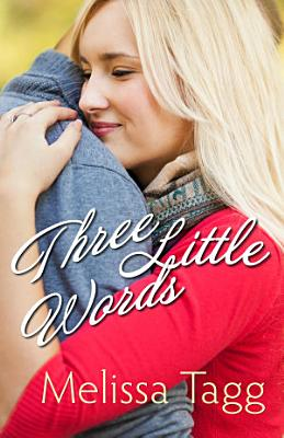 Three Little Words  Walker Family