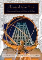 Classical New York PDF