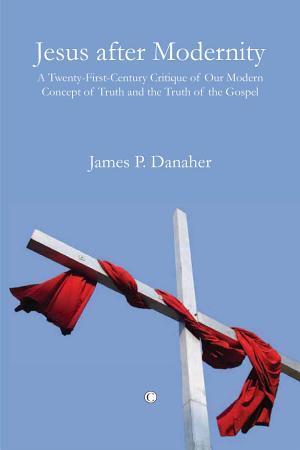 Jesus after Modernity PDF