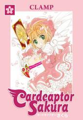 Cardcaptor Sakura Omnibus: Volume 1