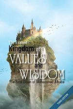 The Exalted Kingdom of Values and Wisdom