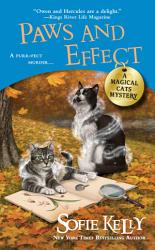 Paws And Effect Book PDF