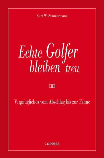 Echte Golfer bleiben treu PDF