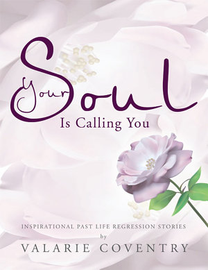 Your Soul Is Calling You PDF