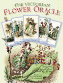 The Victorian Flower Oracle Deck PDF