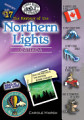 The Mystery of the Northern Lights  Canada
