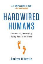 Hardwired Humans PDF