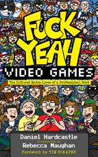 Fuck Yeah  Video Games PDF